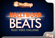 Hollywoodbeats