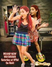 Jade Gets Crushed | Victorious Wiki | FANDOM powered by Wikia