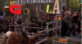 Gorillaclub