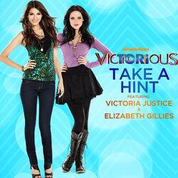 Victoria-justice-elizabeth-gillies-take-a-hint
