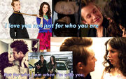 JaneAndBillyCollage
