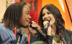 Victorious-639-021012