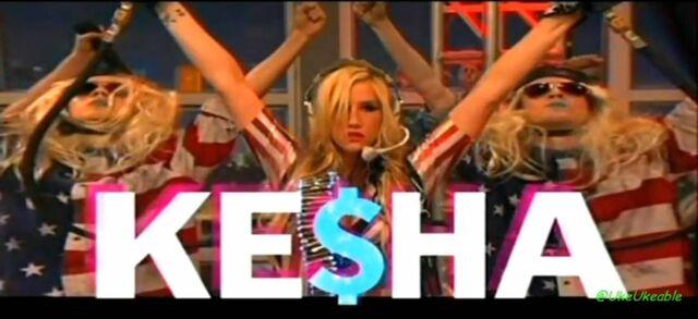 Kesha33