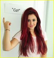 Images Ariana