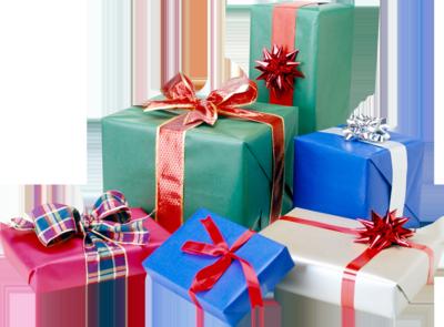Image christmas giftsg victorious wiki fandom powered by wikia christmas giftsg negle Images