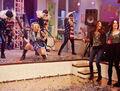 Kesha-victorious-3