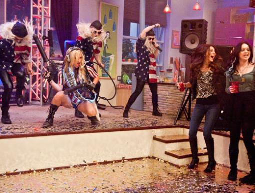 Bestand:Kesha-victorious-3.jpg