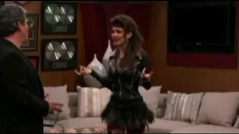 Tori Goes Platinum Promo 3