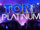 Platinium für Tori - Teil 1