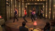Victorious-2x06-Locked-Up-ariana-grande-24241431-1280-720