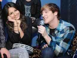 Beck og Tori dating fanfic absolutte dating kan bestemmes av