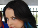 List of posts by Jade West