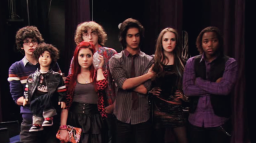 Episode Guide | Victorious Wiki | FANDOM powered by Wikia