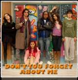 Don't You (Forget About Me)