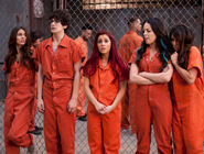 Victorious-locked-up-6