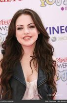 Broadway elizabeth gillies varietys th power youth R jpgFv