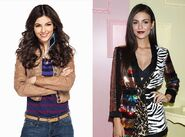 Rs 1024x759-191008142103-1024-victoria-justice-victorious