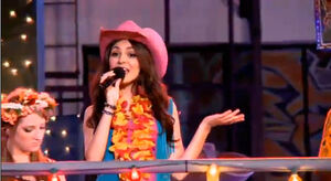 Victoria-Justice-New-Music-Video-Heres-2-Us