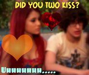 KissUhhh