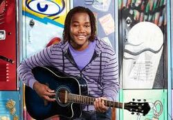 André Harris | Victorious Wiki | FANDOM powered by Wikia