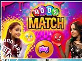 Mood Match