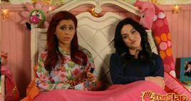 BedtimeStory!