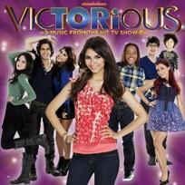 Victoriousmusic204