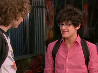 sinjin from victorious 2020