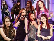 Cat and jade-victorious-23532013-900-675