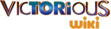 Victorious-Wiki-Wordmark