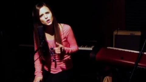 We Found Love - Rihanna (Cover by Tiffany Alvord Feat Andy Lange)