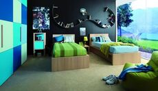 Austinbedroom3