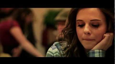 Possibility - Tiffany Alvord (Official Music Video)