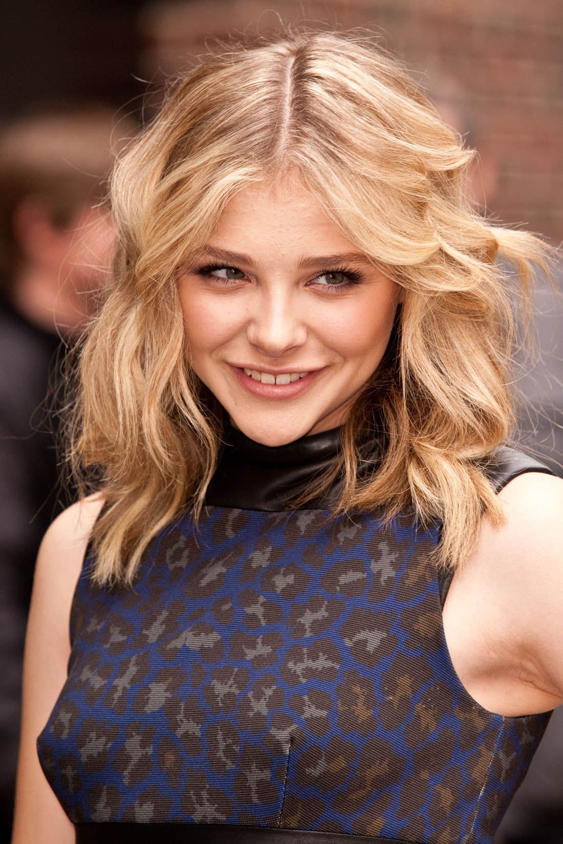 image - chloe grace moretz mix 4 | victorious roleplaying wiki