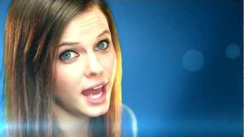 Gym Class Heroes - Back Home ft. Neon Hitch (Cover by Tiffany Alvord & Luke Conard)