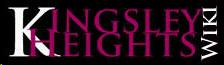 Kingsley Heights