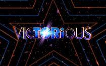 640px-Victorious - Brilhante Victória