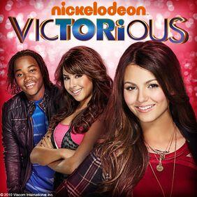 Victoriousseason11