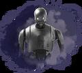 RogueOne Rebel02