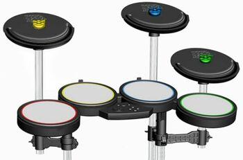 Rb2-drums-cymbals-top