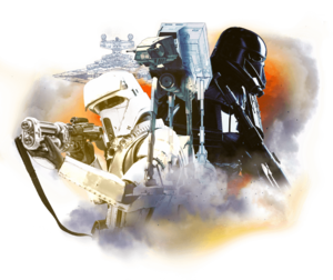 RogueOne Section05