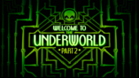 Welcome to the Underworld, Part 2 (Title Card)