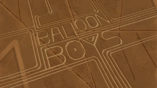Balloon Boys (Title Card)