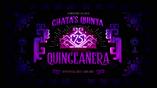Chata's Quinta Quinceañera (Title Card)