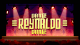 Dance Reynaldo Dance (Title Card)