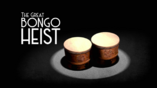 The Great Bongo Heist (Title Card)