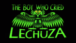 The Boy Who Cried Lechuza (Title Card)