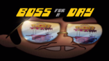 Boss For a Day (Title Card)