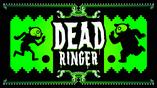 Dead Ringer (Title Card)