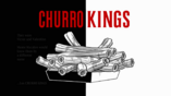 Churro Kings (Title Card)